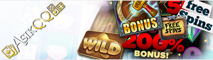 How to Get Casino Bonuses